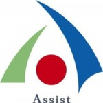 AssistCSO_logo